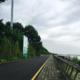 南京滨江新年半程马拉松