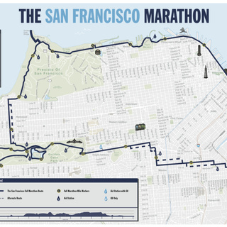 Full-Course-Map_Web_NEW1-1024x662