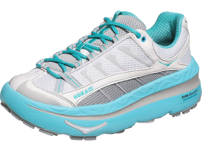 HOKA Mafate 2 女鞋