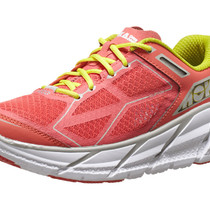 Hoka One One Hoka Clifton 女款