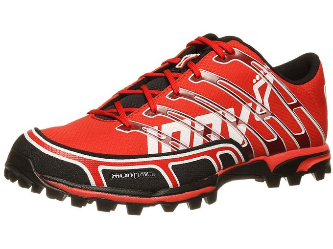 Inov-8 Mudclaw 265 男鞋