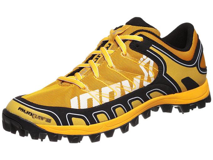 Inov-8 Mudclaw 300 男鞋