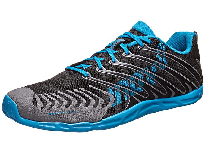 Inov-8 Road-X Lite 145 女鞋
