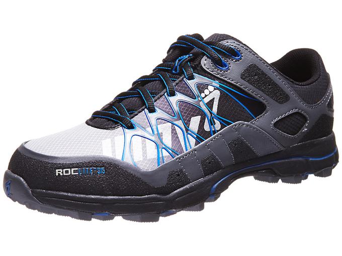 Inov-8 Roclite 315 男鞋