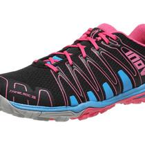 Inov-8 Trailroc 236 女鞋