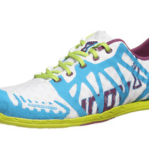 Inov-8 Road-X-Treme 118 女鞋