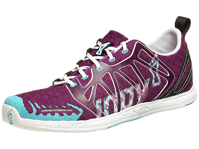 Inov-8 Road-X-Treme 158 女鞋
