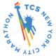 2017纽约马拉松