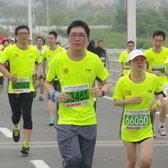 耀龙桥 9km 8:30-8:40