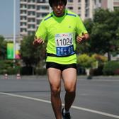 天津国际马拉松