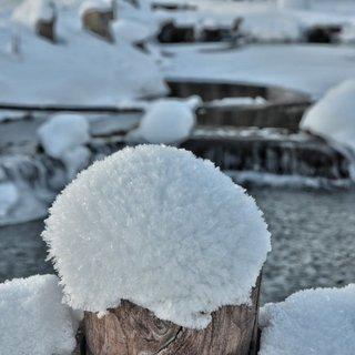 2016乌鲁木齐冰雪马拉松