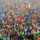 泰山国际马拉松赛