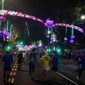 2015新加坡渣打马拉松