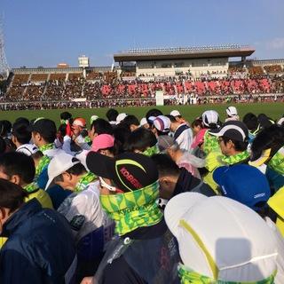 2014 京都马拉松