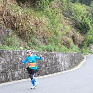 2015 樱花女子半程马拉松