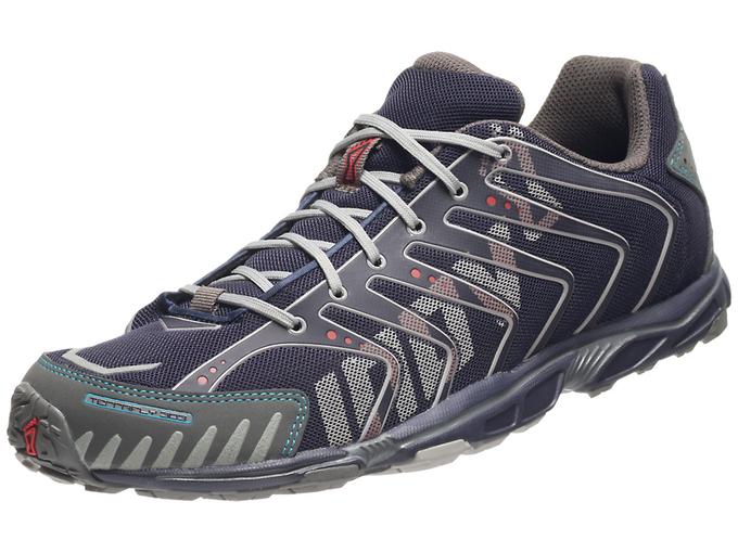 Inov-8 Terrafly 303 男鞋