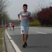 40km 范文 00:04-00:03