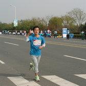 30km-范文 12:20-12:29