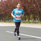 40km 范文 00:05-00:04
