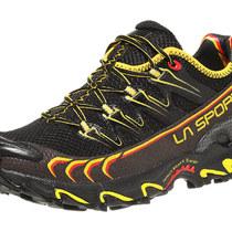 La Sportiva Ultra Raptor 男鞋