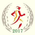 哥尔夫球会超级马拉松慈善赛