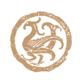 中国盐亭嫘祖故里·迎春祭祖国际马拉松赛