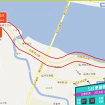 Lining_chongqing_5k