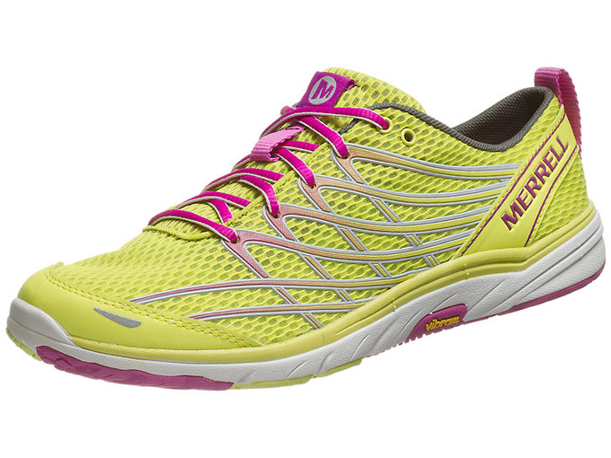 Merrell Bare Access Arc 3 女鞋