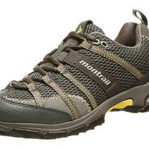 Montrail Mountain Masochist II Outdry 女鞋