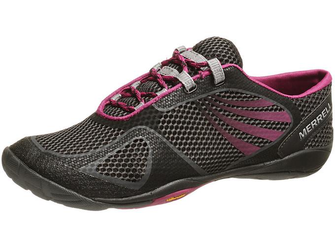 Merrell Pace Glove 2 女鞋