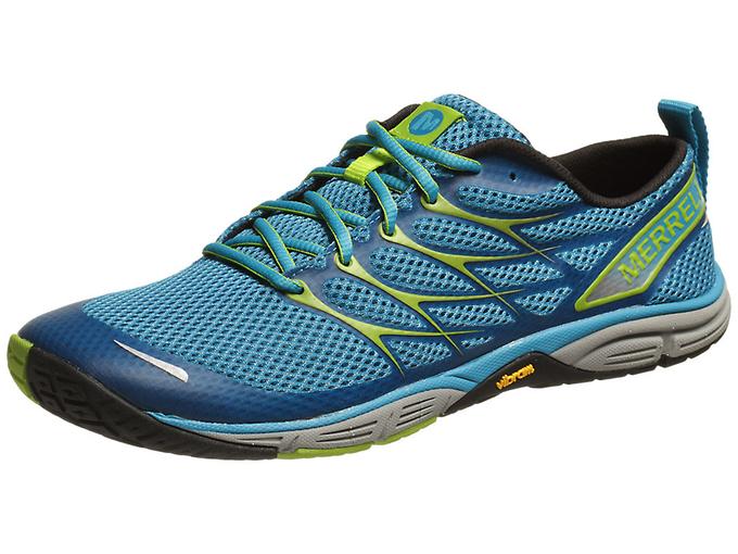Merrell Road Glove 3 男鞋