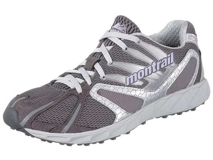 Montrail Rogue Racer 女鞋