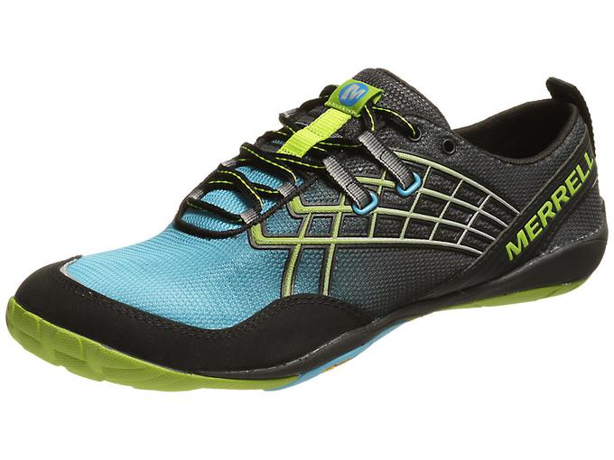 Merrell Trail Glove 2 男鞋