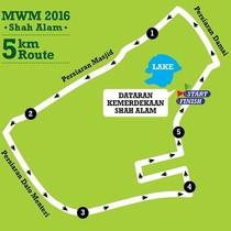 Mwm16-04
