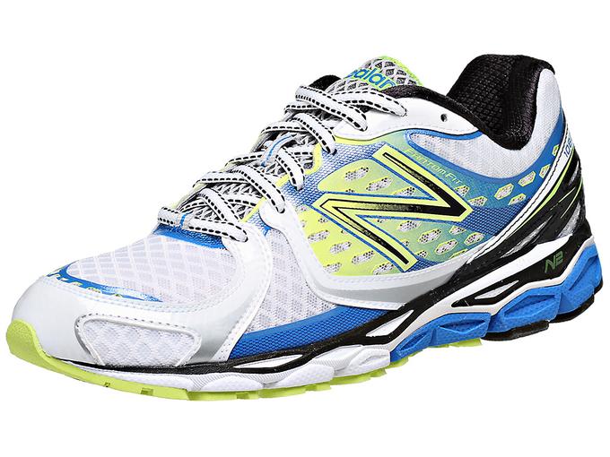 New Balance 1080 v3 男鞋