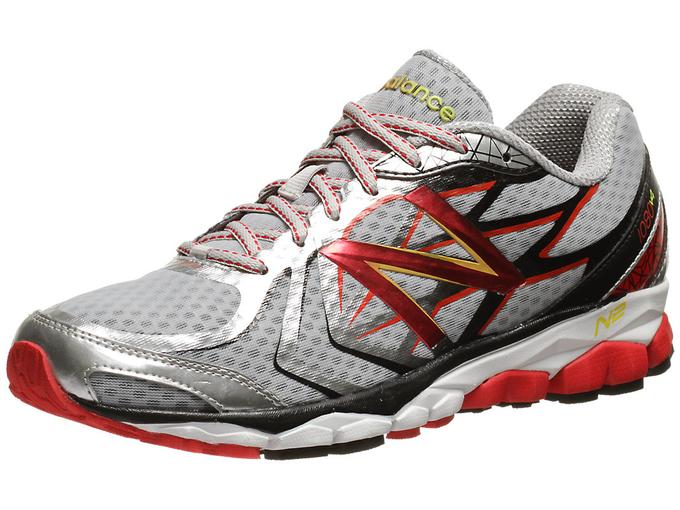 New Balance 1080 v4 男鞋