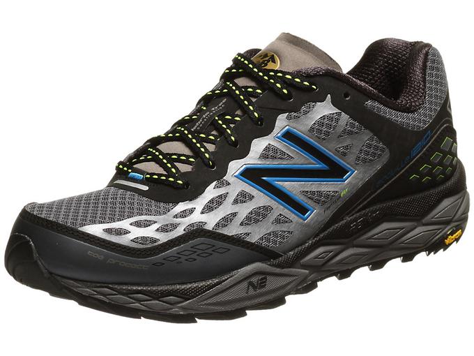 New Balance MT1210 男鞋