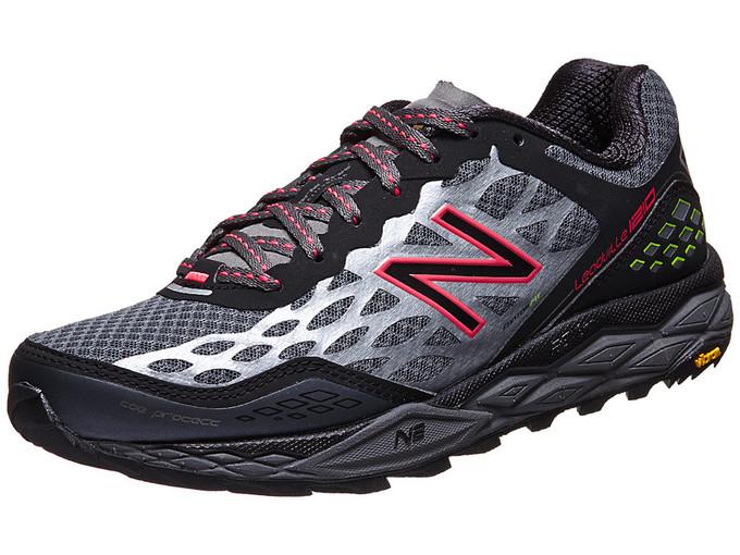 New Balance WT1210 女鞋