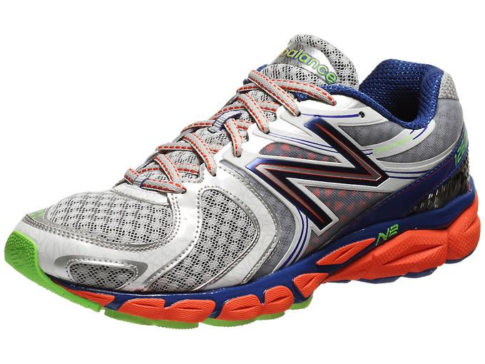 New Balance 1260 v3 男鞋