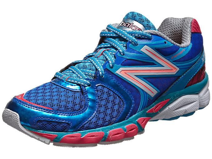 New Balance 1260 v3 女鞋
