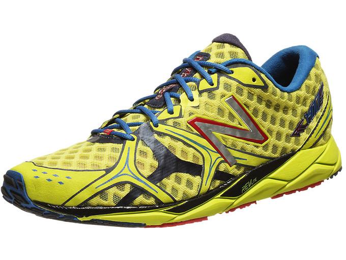 New Balance MR1400 v2 男鞋
