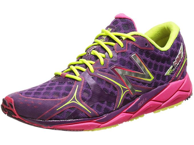 New Balance WR1400 v2 女鞋