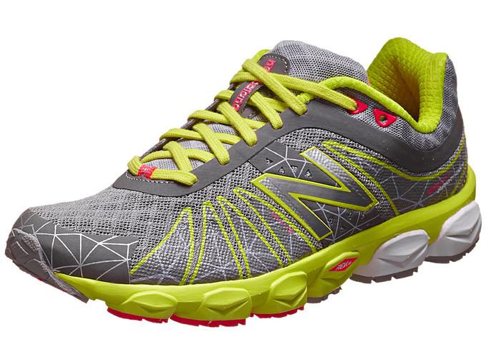 New Balance W890 v4 女鞋