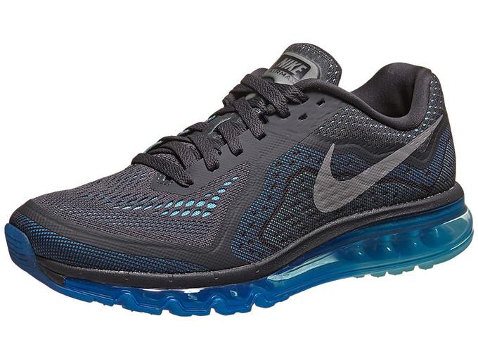 Nike Air Max+ 2014 男鞋