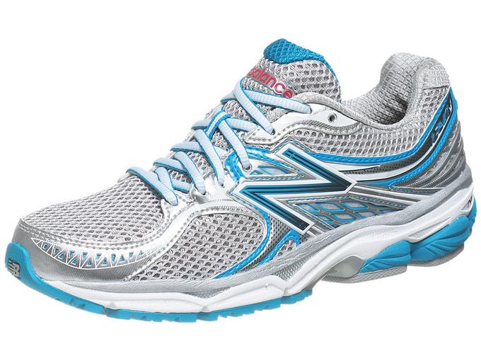 New Balance 1340 女鞋