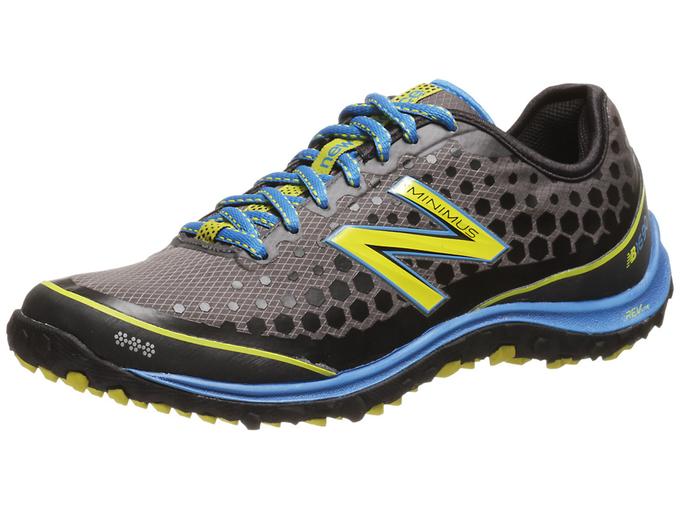 New Balance M1690 Minimus 男鞋