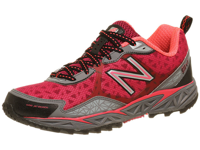 New Balance WT910 v1 女鞋