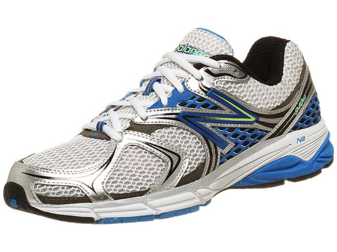 New Balance 940 v2 男鞋
