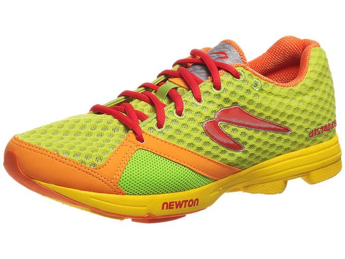 Newton Distance 12 男鞋