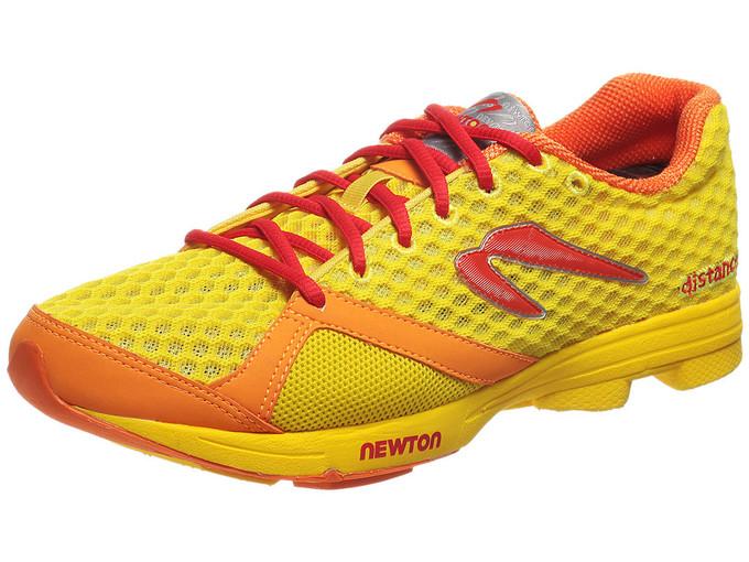 Newton Distance S 12 男鞋